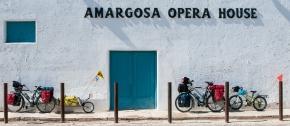 MATÉRIEL – Nos vélos, le pourquoi ducomment
