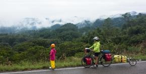 Chiapas, dans ladouleur